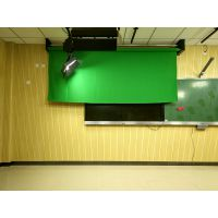 【录课室设备】录课室设备厂家找北京新维讯