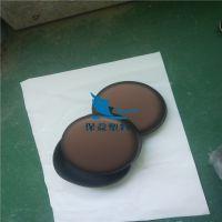 专业定制 黑色EVA成型 精密 雕刻EVA成型 量大从优 EVA冷热压产品