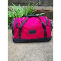 海外拉杆包男女手提旅行包袋商务出差行李箱包大容量登机拉杆箱