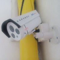 承接监控工程 安防工程 监控安装 全高清监控套餐 视频会议工程