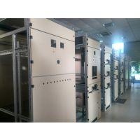 成套柜架厂GCS型壳体厂家/三相交流型抽屉柜壳体/GCS型柜架