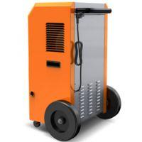 欧井OJ-901E工业除湿机大功率抽湿机商用仓库车间除湿器厂家直销