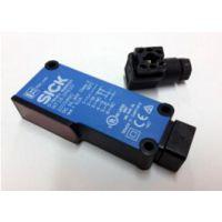 正品SICK西克传感器1061847 GSE6-P6211全新原装德国进口GSE6-P6211