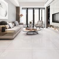 佛山瓷砖厂家直销负离子瓷砖 环保瓷砖