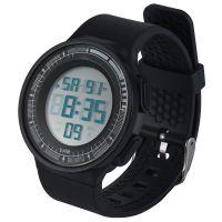 深圳手表厂家专业生产各类运动手表价格实惠