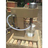 试验式用XJT浸出搅拌机 1.5升搅拌机 变频调速搅拌机厂家直销
