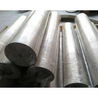 进口变形镁合金WD32260 镁合金抗拉强度