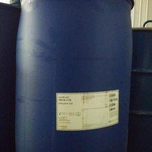 东莞销售 道康宁1728硅蜡乳液 缝纫线专用硅油 MEM1728乳液