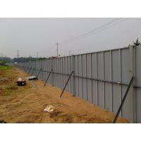 朝阳区护墙板搭建安装彩钢车棚搭建制作施工