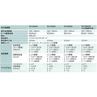 日本EYE岩崎推荐新品,UV光强计UVPF-A2四川成都销售服务中心