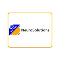 【NeuroSolutions | 神经网络仿真软件】正版价格,人工神经网络工具,睿化驰科技一级代理