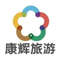 香港旅游大巴加司机租车一天要多少钱租车公司电话多少