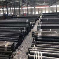 厂家40Cr大口径薄壁无缝钢管325*16 20Cr小口径厚壁低合金钢管直销