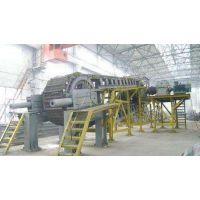 供应72米镍铁冶炼专用铸铁机