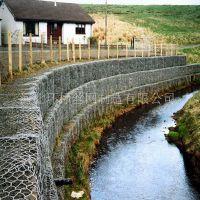 涂塑石笼网|七台河涂塑石笼网|黑河涂塑石笼网
