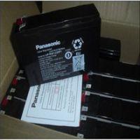 LC-P1275蓄电池,全新批发