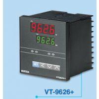 温度、压力、湿度、流量、液位、PID控制