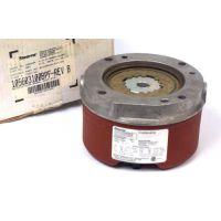 STEARNS离合器进口优惠进口优惠5-96-6457-25
