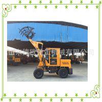 910型装载机 建筑工程用挖掘铲车 公路 铁路施工用装载机械