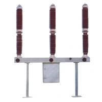 LW36-126户外高压六氟化硫断路器