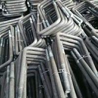 厂家生产 U型螺丝本色U型螺栓 欢迎选购U型丝 可来图加工定制