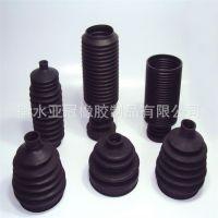 直销橡胶制品定做、工业橡胶制品、橡胶模压制品、橡胶制品加工