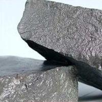 钆铁合金 主要用于钕铁硼永磁材料的重稀土金属