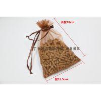 批发新款环保打窝袋 可重复使用905/315草鱼颗粒打窝袋钓鱼饵料袋