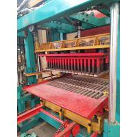 供应水泥垫块砖机设备/多功能制砖机/价格