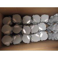 普通铸铝接线盒FAH-G3/4防水防尘布线盒无端子三通四通走线盒直销