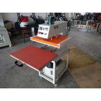 上海自动印花机|浙江印花机|广东印花设备|浙江服装印花设备厂
