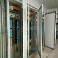 可编程PLC模块存储器 控制柜系统 精心量身设计