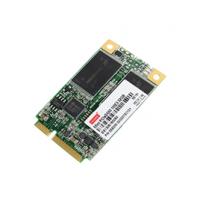 深圳市联合宇光科技-Mini PCIeDOM 1ME3工业级固态厚度4.4mm