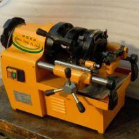 东恒机械2寸电动套丝机