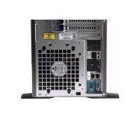 佛山市戴尔服务器总代理 戴尔PowerEdgeT440机架式服务器总代理