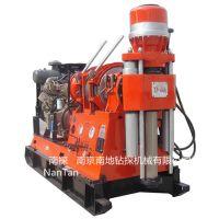 XY-44A型1400mi岩芯钻机、探矿钻机、地质岩心钻机、水井钻机