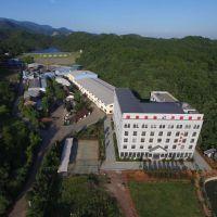 杭州天信防水材料有限公司