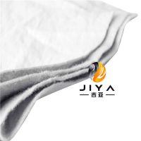 吉亚北京土工布厂家高品质涤纶无纺布低价销售啦
