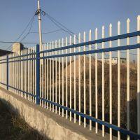 太原锌钢护栏围墙护栏清徐栅栏围栏厂家出售