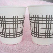 大型纸杯厂-纸杯厂-久信仁印务包装印刷(查看)