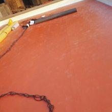西卡种植屋面防水卷材G476