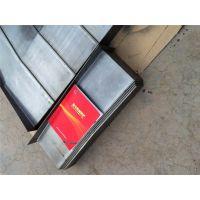 台湾凯博CNV-900E加工中心导轨钢制防护罩护板价格美丽