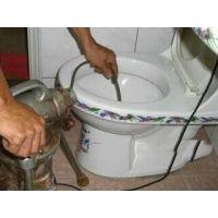 无锡锡山区专业管道疏通维修、管道清洗工程公司