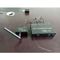 JCA 手腕带在线监控仪 无线监控  腕带 台垫监控 可联网