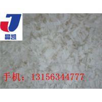 http://himg.china.cn/1/5_171_1254171_500_370.jpg