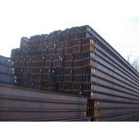 六安地区 H型钢 低价供应 日钢莱钢津西 金属制品 Q235B 厂家直售