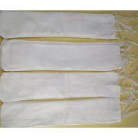 浩恩厂家批发PCB电镀阳极袋镀铜钛篮袋耐酸耐碱阳极袋