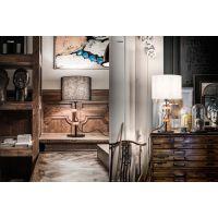 高端METALARTE灯具 时尚生活的塑造着-意大利之家