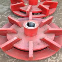 麦积区螺旋搅拌设备盖轮 矿业装卸配件@景县代理