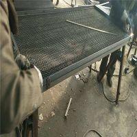 不锈钢防护板@东莞钢丝网防护网@徐州市不锈钢防护网